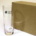 Full-scale ion reinforcement glass (straight) Collins glass, six set fs3gm advantageous