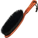 Sawa-no-Kyo Maslon clothes brush for No.20(wool)