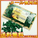 シトロネラ (more with the discount) corn type incense aroma incense for corn type, duties
