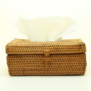 Bali Atta Pocket tissue case, tissue cover fs3gm