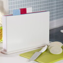 Joseph Joseph index cutting board