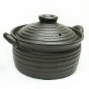 IH for rice cooking pot and 1-2 addition rice pot ( 二重蓋 ) per person for two people for fs3gm