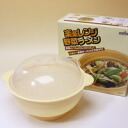 Comfortable comfortable range vegetables ramen (microwave oven business)