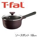 Tf-fu-c76623
