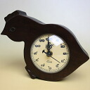 Camelot Camelot Thailand characters table clock chicken