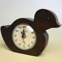 Camelot Camelot Thailand character clocks chick