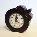 Camelot ( Camelot ) Thailand character clocks ( mango )