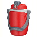 THERMOS Vacuum insulation Sports bottle(FPG-1901/BNR)