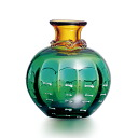 Made in Japan-vase--62148 Adelia, Ishizuka glass and glass products