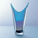 Made in Japan-vase-f-75207 Adelia / Ishizuka glass and glass products