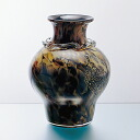 And Japan-made container (Misty May) f-79826 Adelia / Ishizuka glass and glass products
