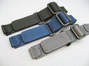 Nylon magic belt 20 mm
