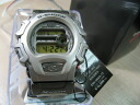 G-shock DW-004X-7T