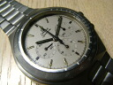 OMEGA Speedmaster manual winding