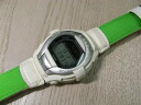 G-shock gt-000SJ-3 (sickle limited edition)
