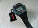 G-shock DW-5700-1JF (Sting reprint products)