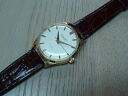 IWC Automatic K18 Cal.852 automatic self-winding