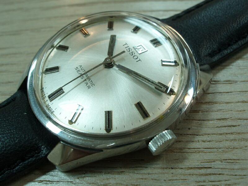 Купить копии часов Tissot T-Sport PRC 200 высокого