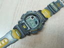 G-shock DW-9000SR-9T ( Surfrider Foundation )