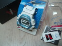 G-shock DW-004BD-2T (Xtreme Terje limited) (still used)