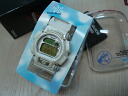 G-shock DW-8800AJ-7BT (limited to Alaska musher) (still used)