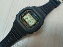 G-shock DW-5600C-9CV (speed models)