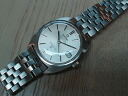 OMEGA Constellation Cline automatic winding