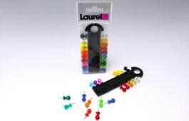 ローレル商品,Laurelクリップ