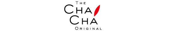 THE ORIGINAL CHA CHA