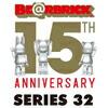 BE@RBRICK SERIES 32