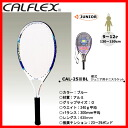 Calf Rex tennis junior tennis racquet-25 inch BL (tennis racket tennis racket tennis supplies toy sports sports equipment toy kids kids junior store Rakuten) fs04gm02P06May14