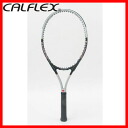 Tennis racket CX-510 02P22Jul14 for the Cal flextime public
