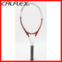 Tennis racket CX-520 02P22Jul14 for the Cal flextime public