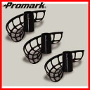 Three professional mark spare rail set fs3gm02P22Nov13
