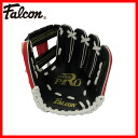 It is most suitable for small child! Falcon kids glove FG-101 fs3gm02P22Nov13