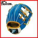 Suitable for small children! Falcon kids globe FG-102 left for fs3gm