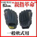 ファァルコン-FALCON General softball for grabs for the all round fs3gm02P22Nov13