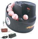 소프트볼 및 토스 야구 전용 토스 머신 [fs01gm] 02P25Oct14