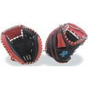 Hybrid catchers Mitt! For General professionalism softball catchers Mitt: fs3gm02P22Nov13