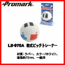 Professionalism softball pitch Trainer A item ball fs3gm