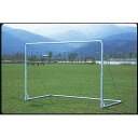 Molar ten simple mini soccer goal 02P06May14