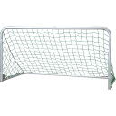 Molar ten folding mini soccer goal 02P06May14