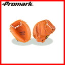 Professionalism General softball catcher Mitt PCM-4363: fs3gm