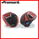 For General professionalism softball catchers Mitt: 02P10Jan15