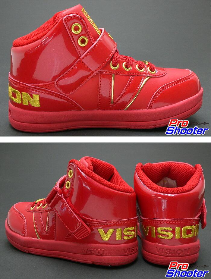 VISION(�ӥ����)