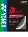 (Yonex) YONEX badminton strings over TI BG65TI fs3gm