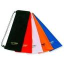 Badminton YONEX (Yonex) and soft case AC541