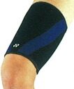 YONEX ( Yonex ) thigh supporters MPS10TH