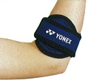 YONEX ( Yonex ) elbow for support MPS-70 EL 20% off