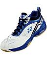 SC4 men SHB-SC4M 20% off (Yonex) [Rakuten Ichiba] YONEX badminton shoes power cushion